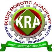 kra News Image